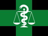 Pharmacie Courbessac